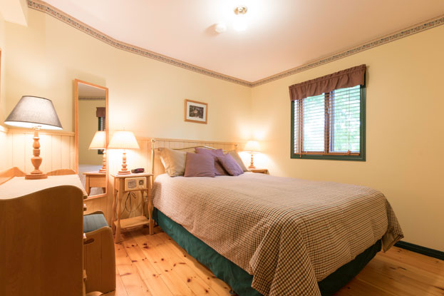 Auberge-Le-Lupin-chambre-8