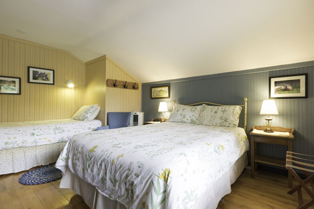 Auberge-Le-Lupin-chambre-1-2