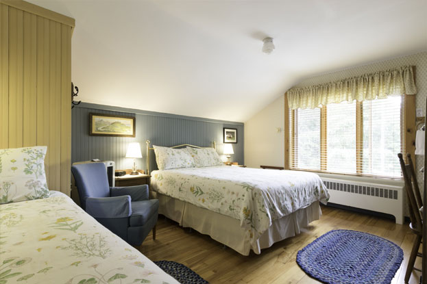 Auberge-Le-Lupin-chambre-1