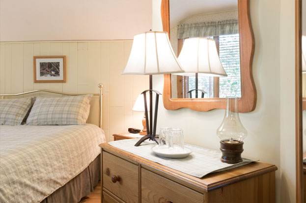 Auberge-Le-Lupin-chambre-2-2