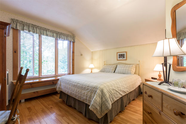 Auberge-Le-Lupin-chambre-2