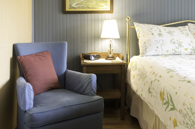 Auberge-Le-Lupin-chambre-4