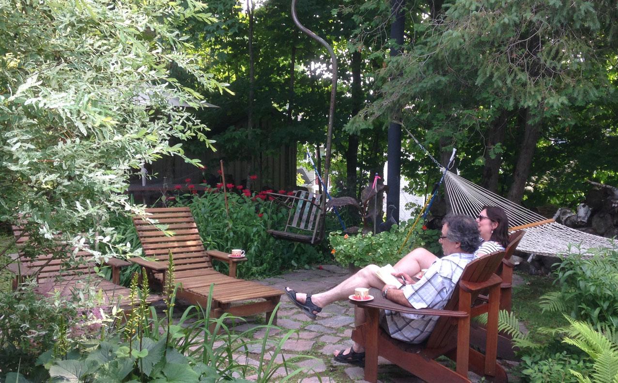 jardin-auberge-lelupin