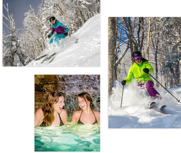 ski-et-spa-tremblant